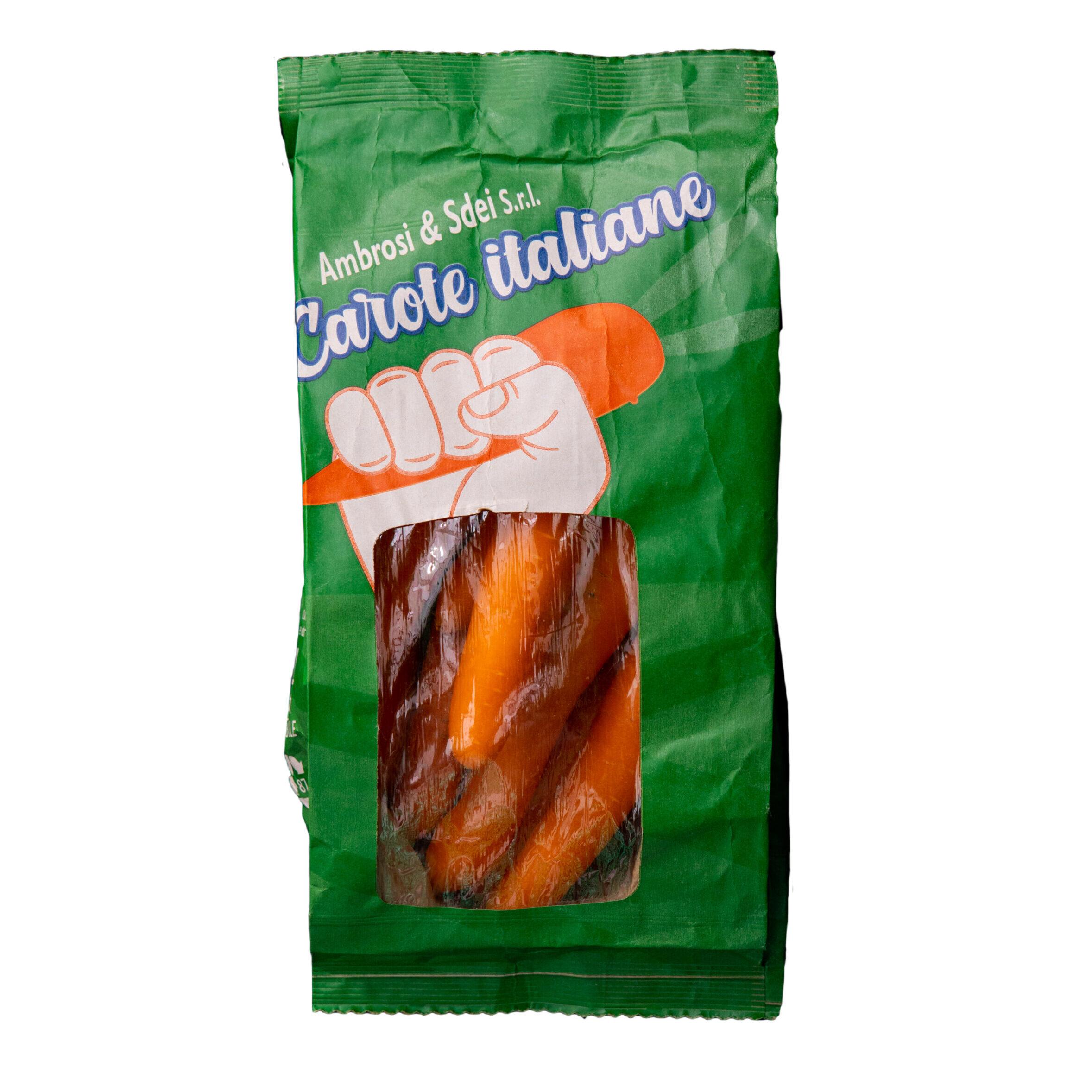 sacchetto-carta-carote
